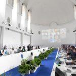 G20 Istruzione e Lavoro, a Catania si discute di transizione