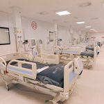 Covid, 3.525 nuovi casi e 50 decessi in 24 ore
