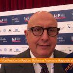 """Sicilia, Armao: """"Ripresa porterà regione a produrre 100 mld di Pil"""""""
